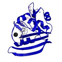 Image of CATH 4kjk