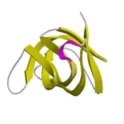 Image of CATH 4kjzA03