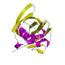 Image of CATH 4kslC