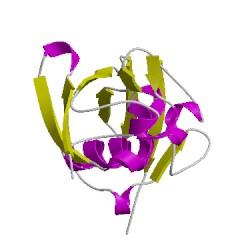 Image of CATH 4kslJ