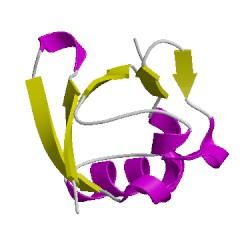 Image of CATH 4kslJ01
