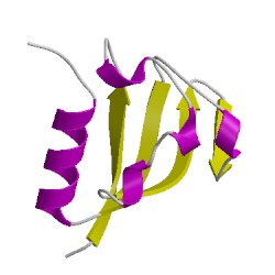 Image of CATH 4l75B03