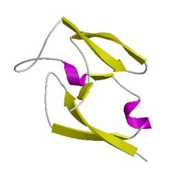 Image of CATH 4lk1I04