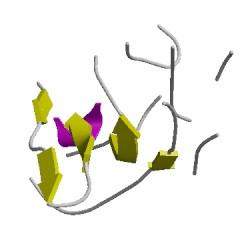 Image of CATH 4m1cF02