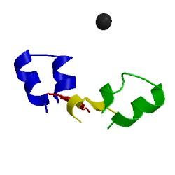 Image of CATH 4m4f