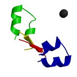 Image of CATH 4m4l