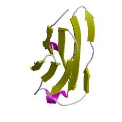 Image of CATH 4mqxE02