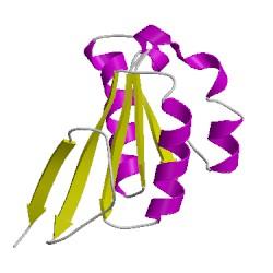 Image of CATH 4msuA02