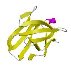 Image of CATH 4n1eD