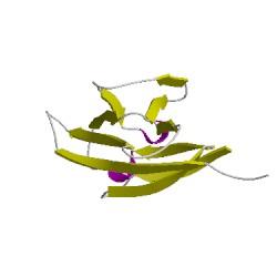 Image of CATH 4n2kA01