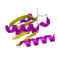 Image of CATH 4n3nA03