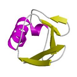 Image of CATH 4nqkI00