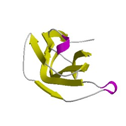Image of CATH 4nqvB00