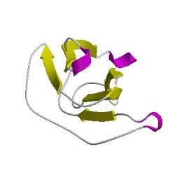 Image of CATH 4nqxJ00