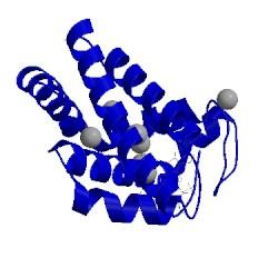 Image of CATH 4nxa