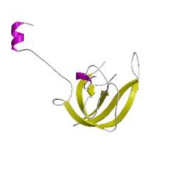 Image of CATH 4nxmL00