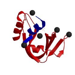 Image of CATH 4o36