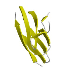Image of CATH 4pjcC02