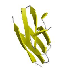 Image of CATH 4pjeC02