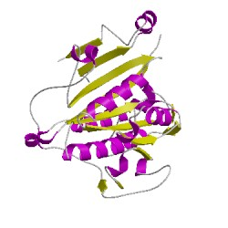 Image of CATH 4q4lA02