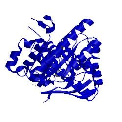 Image of CATH 4q4p