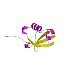 Image of CATH 4q5eB