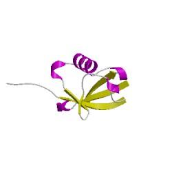 Image of CATH 4q5eB00
