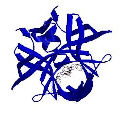 Image of CATH 4q5m