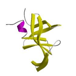 Image of CATH 4q5mA02