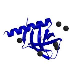 Image of CATH 4q63