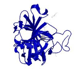 Image of CATH 4q87