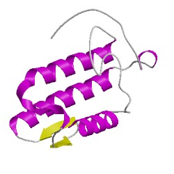 Image of CATH 4qerA