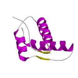 Image of CATH 4qhsC02