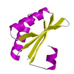 Image of CATH 4qivC