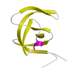 Image of CATH 4qj2A