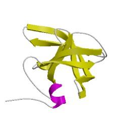 Image of CATH 4qj2B