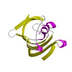 Image of CATH 4qt2A01