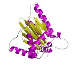 Image of CATH 4r02U00