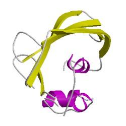 Image of CATH 4rmmA00