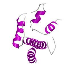 Image of CATH 4tt3G02