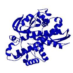 Image of CATH 4tuv