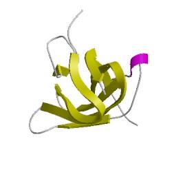 Image of CATH 4u2zB01