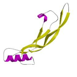 Image of CATH 4uhyB00