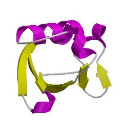 Image of CATH 4un2A00
