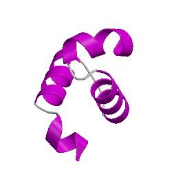 Image of CATH 4un2B