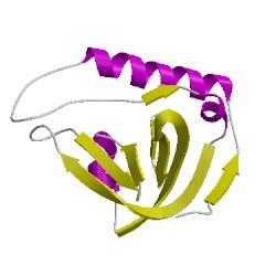 Image of CATH 4uzmA00