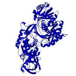 Image of CATH 4w5n