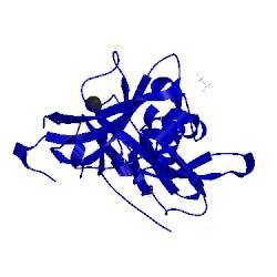 Image of CATH 4wiq
