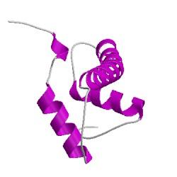 Image of CATH 4wu8B00