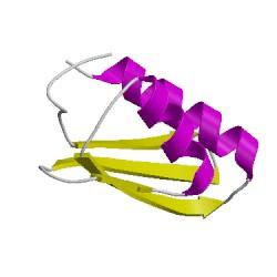 Image of CATH 4x62E02